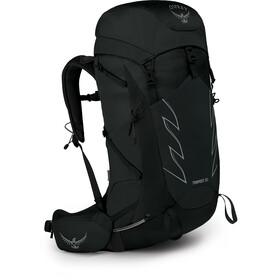 Osprey Tempest 30 Backpack Women, negro